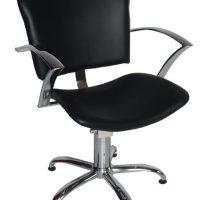 kathy-hydraulic-styling-chair-05351h-1355141036-jpg