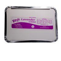 lavender-creme-hothard-creamy-wax-1-litre-1366550373-jpg