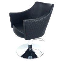 layla-diamond-stitching-styling-chair-jpg