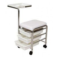 manicure-stool-white-jpg