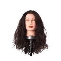 melissa-mannequin-140105-1353926275-jpg