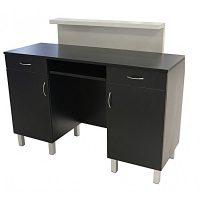 milan-ii-reception-desk-black-jpg