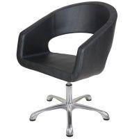 molly-ii-styling-chair-gas-lift-jpg