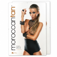 moroccan-tan-a2-poster-1349051762-png