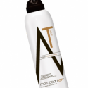 moroccan-tan-instant-airbrush-spray-1349050367-png