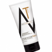 moroccan-tan-instant-tanning-lotion-1349050476-png