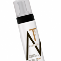 moroccan-tan-instant-tanning-mousse-1349050541-png