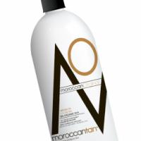 moroccan-tan-original-1-litre-1348804342-png