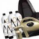 morrocan-tan-get-started-kit-1392609135-jpg
