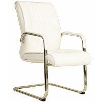 nail-customer-chair-jpg