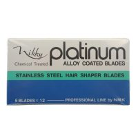 nikky-platinum-blades-12-boxes-with-5-pc-c-1367248751-jpg