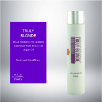 nrg-blonde-conditioner-600x600-png