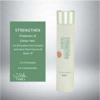 nrg-strengthen-shampoo-300x300-png