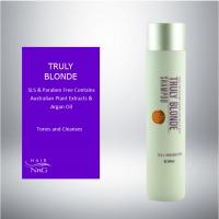 nrg-blonde-shampoo-png