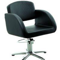 olivia-styling-chair-05172-1355141430-jpg