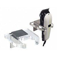 plexi-clipper-holder-jpg