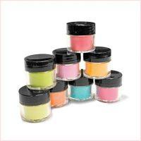 pop-bright-collection-1367578885-jpg