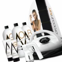 professional-spray-tan-kit-1348643288-png