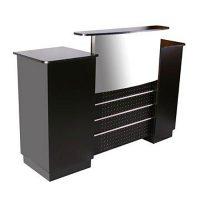 reception-desks-jpg