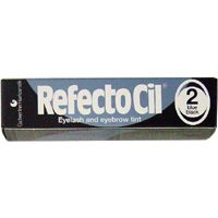 refectocil-tint-15ml-blue-black-1349522844-jpg