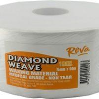 reva-diamond-weave-roll-70mm-x-100mm-1360724214-jpg