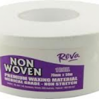 reva-non-woven-waxing-material-70mm-x-100-met-1360726485-png