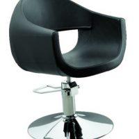 rita-styling-chair-05170-1355141699-jpg