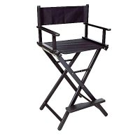 rose-portable-make-up-chair-jpg