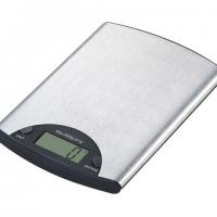 salon-scales-1353723632-png
