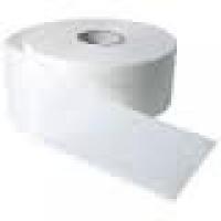 salon-spa-depil-strip-roll-1360722348-png