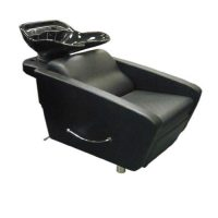 selene-with-footrest-wash-unit-1372675648-jpg