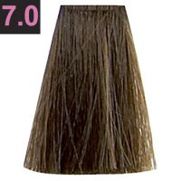 silky-coloration-cream-natural-intence-brown-1355727602-jpg