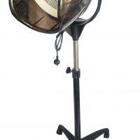 situ-self-standing-dryer-18169tb-1355101994-scaled-jpg