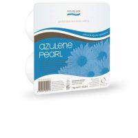 solid-azulene-pearl-hard-wax-1kg-code-90504-1366542513-jpg