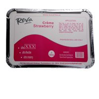 strawberry-creme-hothard-creamy-wax-1-li-1366548938-jpg