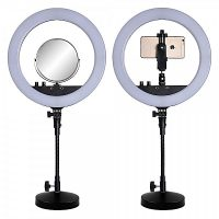 the-diamond-led-mini-selfie-ring-light-jpg