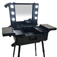 the-glamour-make-up-unit-jpg