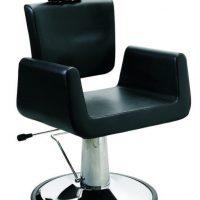 tristan-recliner-styling-chair-05162r-1355141893-jpg