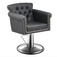 tudor-styling-chair-05120-1355142280-jpg