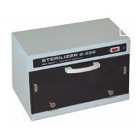 uv-steriliser-cabinet-jpg