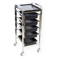 vader-5-drawer-trolley-jpg