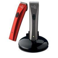 wahl-bella-cordless-trimmer-1370243145-jpg
