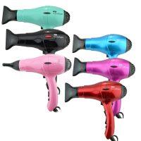 wahl-colour-dryers-jpg