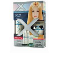 x-ten-after-care-pack-code-10010745-1367052381-jpg
