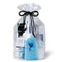 yni-professional-gel-kit-1346141274-jpg