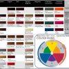 aura-italian-hair-colour-range-02-1-jpg