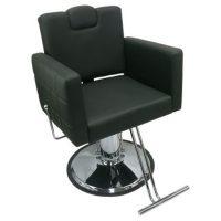 april-recliner-salon-chair-510x510-jpg