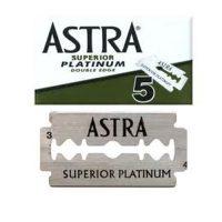astra-blades-jpg