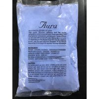 aura-bleach-blue-powder-500gms-jpg