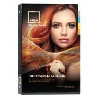 aura-colour-samples-book-external-jpg